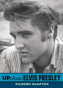 Elvis Presley [Pdf/ePub] eBook