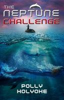 The Neptune Challenge Pdf/ePub eBook