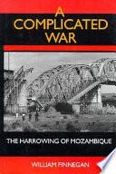 A Complicated War