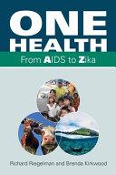 One Health Book