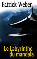 Pdf Le Labyrinthe du Mandala Telecharger