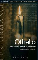 Othello: Arden Performance Editions Pdf/ePub eBook