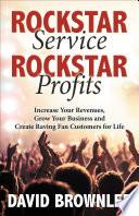 Rockstar Service Rockstar Profits