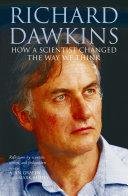 Richard Dawkins [Pdf/ePub] eBook