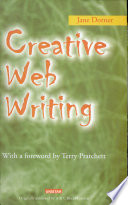 Creative Web Writing