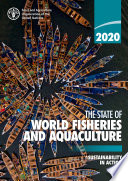 The State Of World Fisheries And Aquaculture 2020 Book PDF