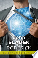 Roderick Book