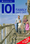 101 Family Days Out 2007