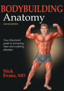 Bodybuilding Anatomy, 2E