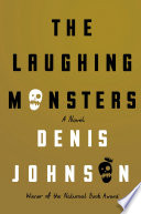 The Laughing Monsters Book PDF