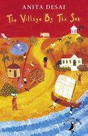 The Village by the Sea Pdf/ePub eBook