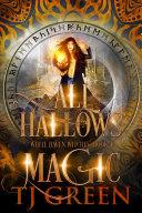 All Hallows' Magic [Pdf/ePub] eBook