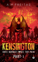 Kensington [Pdf/ePub] eBook