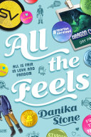 All the Feels ebook