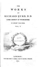 Pàgina iii