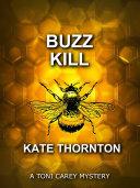 Buzz Kill Pdf/ePub eBook