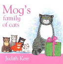 Mog s Family of Cats