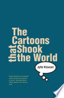 The Cartoons That Shook the World