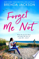 Forget Me Not  Catalina Cove  Book 2
