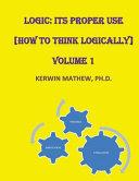 Logic Book PDF