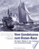 Vom Gondelcorso zum ocean race