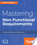 Mastering Non Functional Requirements