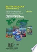 BIOTECHNOLOGY   Volume IX Book