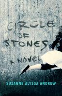Circle of Stones Book