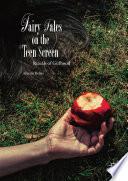 Fairy Tales on the Teen Screen