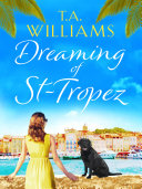 Pdf Dreaming of St-Tropez Telecharger