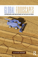 Global Foodscapes Pdf/ePub eBook