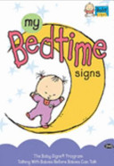 Baby Signs   Book PDF