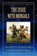 The Issue With Mongols