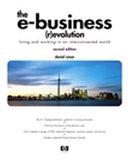 The E business  r evolution