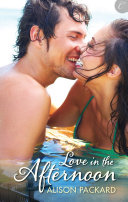 Love in the Afternoon Pdf/ePub eBook