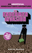 Minecrafters  The Endermen Invasion