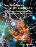 Deep Belief Nets in C++ and Cuda C