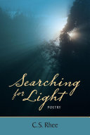 Searching for Light Poetry