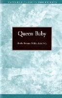 Queen Baby Book