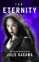 The Eternity Cure Pdf/ePub eBook