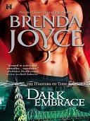 Dark Embrace Pdf/ePub eBook