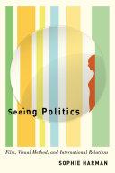 Seeing Politics