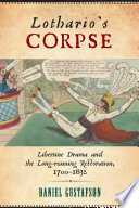 Lothario s Corpse
