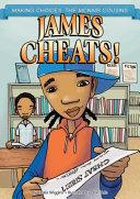 James Cheats! [Pdf/ePub] eBook