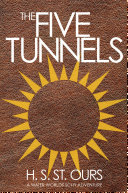 The Five Tunnels