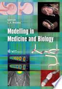 Modelling in Medicine and Biology