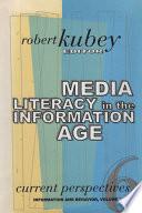 Media Literacy Around the World