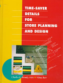 Pdf Time-saver Details for Store Planning and Design