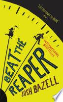 Beat the Reaper Book PDF