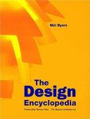 The Design Encyclopedia